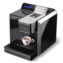 Machine Illy I5 i-Espresso