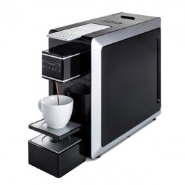 Machine Illy M9 MPS