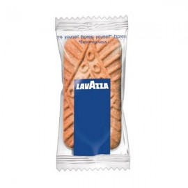 300 Speculoos Lavazza