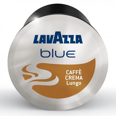 100 capsules Caffé Crema Gusto Dolce