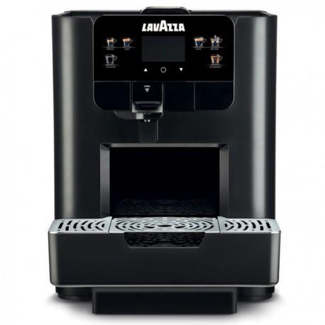 Machine Lavazza Blue LB 2301