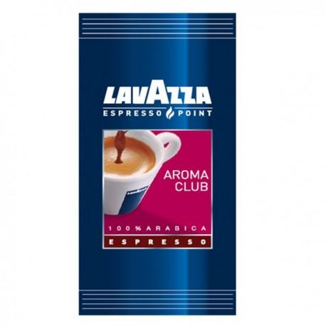 100 capsules Aroma Club Espresso