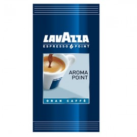 100 capsules Aroma Point Gran Caffé