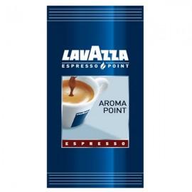 100 capsules Aroma Point Espresso