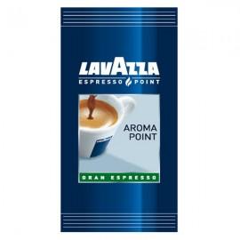 100 capsules Aroma Point Gran Espresso