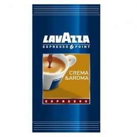 100 capsules Crema Aroma Espresso
