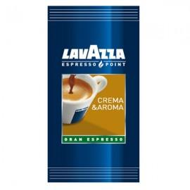 100 capsules Crema Aroma Gran Espresso