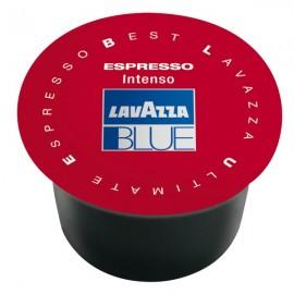 100 capsules Espresso Intenso