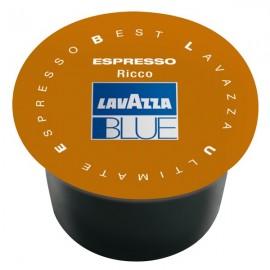 100 capsules Espresso Ricco