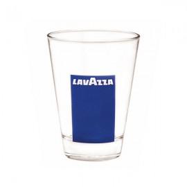 12 verres Lavazza
