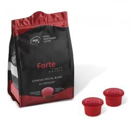 90 Capsules Mitaca Forte