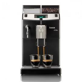 Machines à Café Grain Saeco Lirika