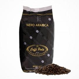 PERLA NERO ARABICA (1 KG)