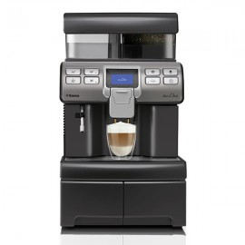 Machine à Café Saeco Aulika Office Automatique avec Broyeur