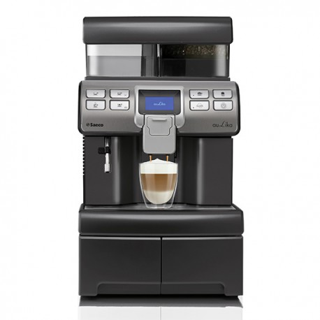 machine caf broyeur latest expresso broyeur philips saeco hd higo achat with machine caf. Black Bedroom Furniture Sets. Home Design Ideas