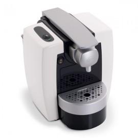 Machine Illy Mitaca i1 Blanc