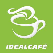 Idealcafe.fr